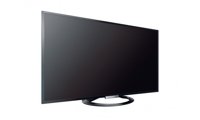 Monitor LCD 47'' LED Sony Bravia FWD-47W800P/T