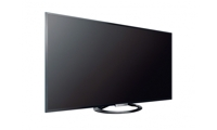 Monitor LCD 55'' LED Sony Bravia FWD-55W800P