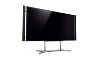 TV LCD  LED 84'' Sony FWD-84X9005 Dynamic Edge