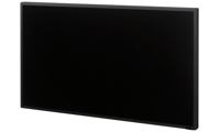 Monitor LCD 42'' LED Sony Bravia FWD-S42H2