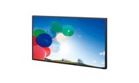 Monitor LCD 46'' LED Sony Bravia FWD-S46H2