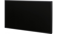 Monitor LCD 55'' LED Sony Bravia FWD-S55H2