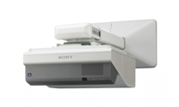Videoprojector Sony VPL-SX630 - Ucd* / XGA / 3200lm / Lcd / Wi-fi Via Dongle / Suporte Incluido