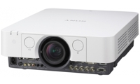 Videoprojector Sony VPL-FH31 - WUXGA / 4300lm / LCD