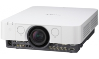 Videoprojector Sony VPL-FH36 - WUXGA / 5200lm / LCD