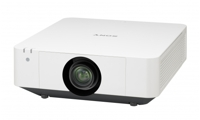 Videoprojector Sony VPL-FH60 - WUXGA / 5000lm / LCD