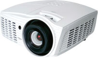 Videoprojector Optoma EH415ST