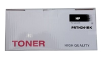 Toner Genérico p/ Brother TN241BK Preto