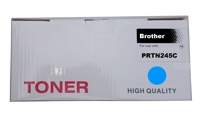 Toner Genérico p/ Brother TN245C - Ciano