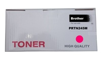 Toner Genérico p/ Brother TN245M - Magenta