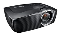 Videoprojector Optoma EH501 - WUXGA Full HD / 5000Lm / DLP Full 3D