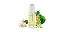 Óleo Essencial Neroli 30 Ml Fancy Home Tescoma