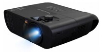 Videoprojector Viewsonic PRO7827HD