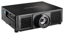 Videoprojector Hitachi CP-WX9210 - WXGA / 8500lm / Lcd / Wi-fi Via Dongle