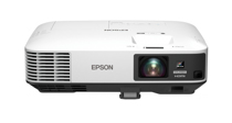 Video Projector Epson Eb-2265U 5500 ANSI lumens WUXGA