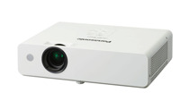 Videoprojector Panasonic PT-LW362A, Wxga, 3600lm, Lcd, Wireless Via Dongle