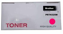 Toner Compatível Magenta p/ Brother TN325M/TN320M