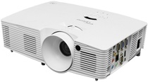 Videoprojector Optoma W351