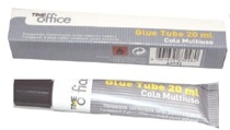 Tubo Cola Timeoffice 20ml