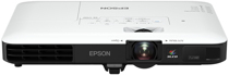 Video Projector Epson Eb-1795F 3200 lumens