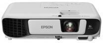Video Projector Epson Eb-S41 SVGA 3300 ANSI lumens