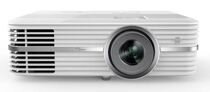 Videoprojector OPTOMA UHD40 4K Home Cinema 500 000:1 Contrast HDR