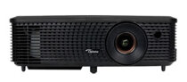 Videoprojector Optoma W341