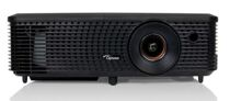 Videoprojector Optoma DX349