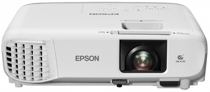 Video Projector Epson Eb-S39 3300lm SVGA