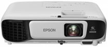 Video Projector Epson Eb-U42 1080p 3600 ANSI lumens