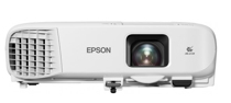 Video Projector Epson Eb-2247U  4200Lumens Full Hd Wuxga