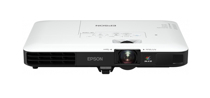 Video Projector EPSON EB-1781W 3200 lumens WXGA