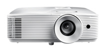 Videoprojector Optoma EH335 / 3600Lm / DLP 3D Nativo