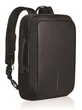 BATENDO AS BOTAS – Viajando de mochila