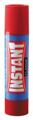 Cola Stick Universal Instant 10 Gr.