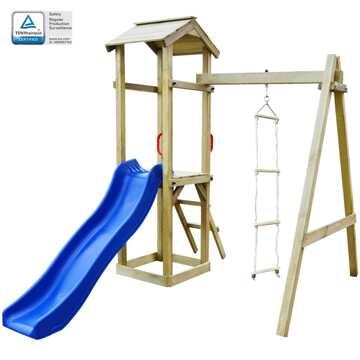 Playground Vestido Manga Longa Preto Playground em 2020