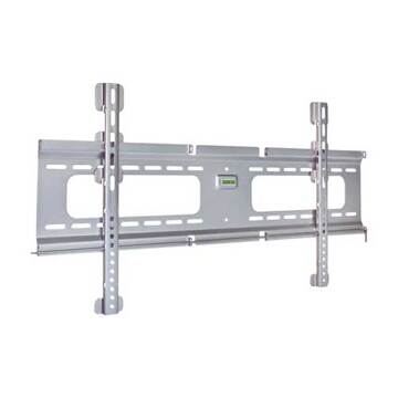 "Suportes TV Fixo para Monitor / TV 37 ""-63"""