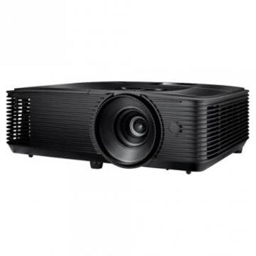 Videoprojector Optoma DH350 - Full HD / 3200Lm / DLP 3D Nativo