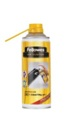 Spray de limpeza Fellowes