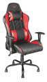 Cadeira Gaming Trust Chair + Farcry 5