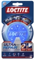 Cola Massa Adesiva 6x 5g Loctite Ultra Repair