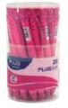 Esf.plus Office Soft 2 Rt Rosa Emb.25