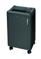 Destruidora de Papel Fellowes 1250S, 24 Fls, 35L, CD/DVDs com Rodas