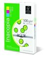 Papel Elite Colour Plus A3 100 Grs