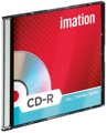 CD-R Imation 1 Unidades