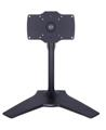 "Suportes Monitor de Mesa 24 - 32"" M DESK STAND SINGLE Preto Multibrackets"
