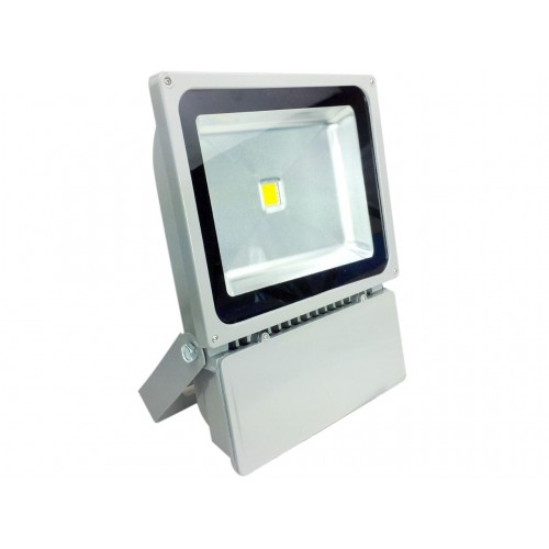 Projectores de Tecto LED IP65 Fria 120º 100W