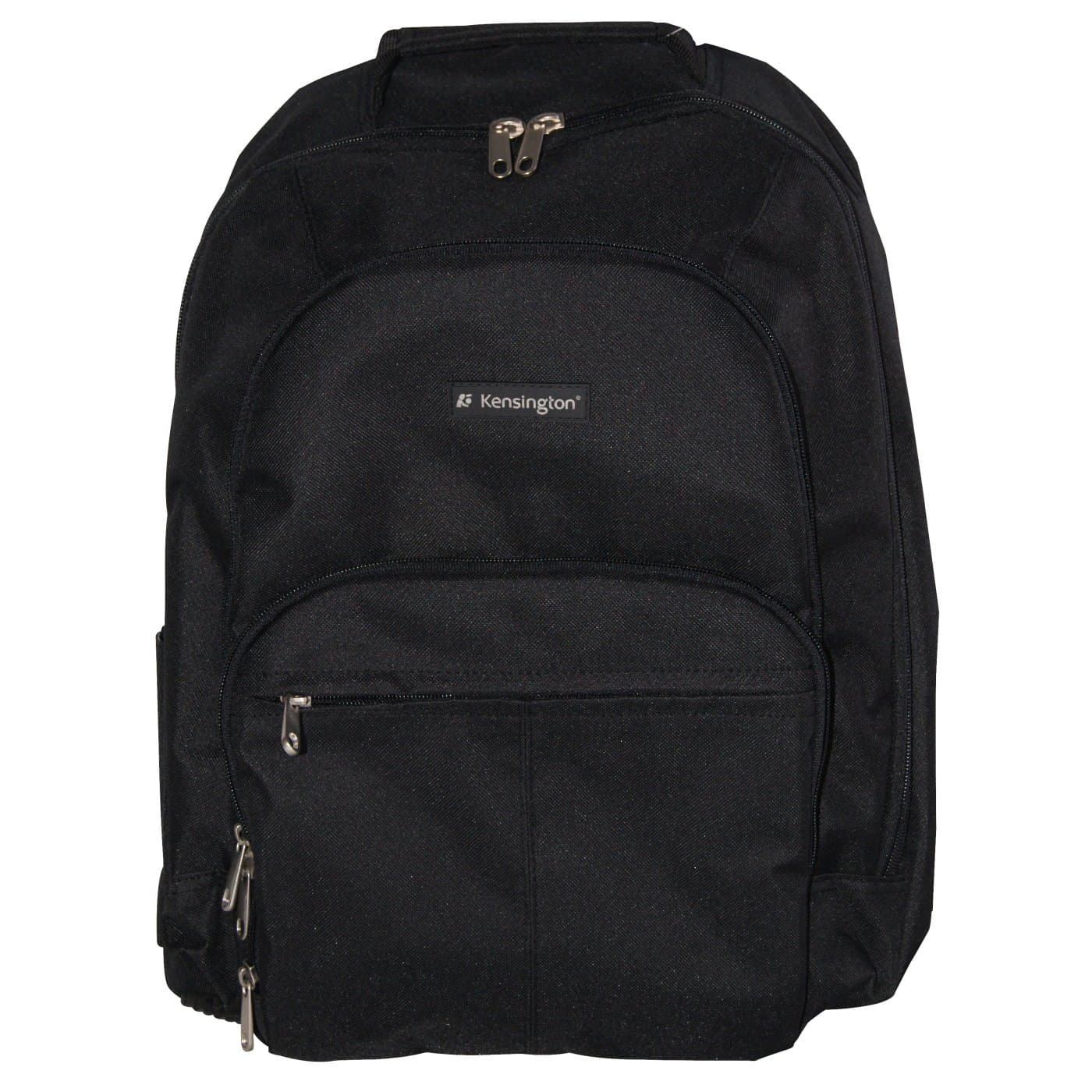 Mochila SP25 Classic Backpack, Kensington