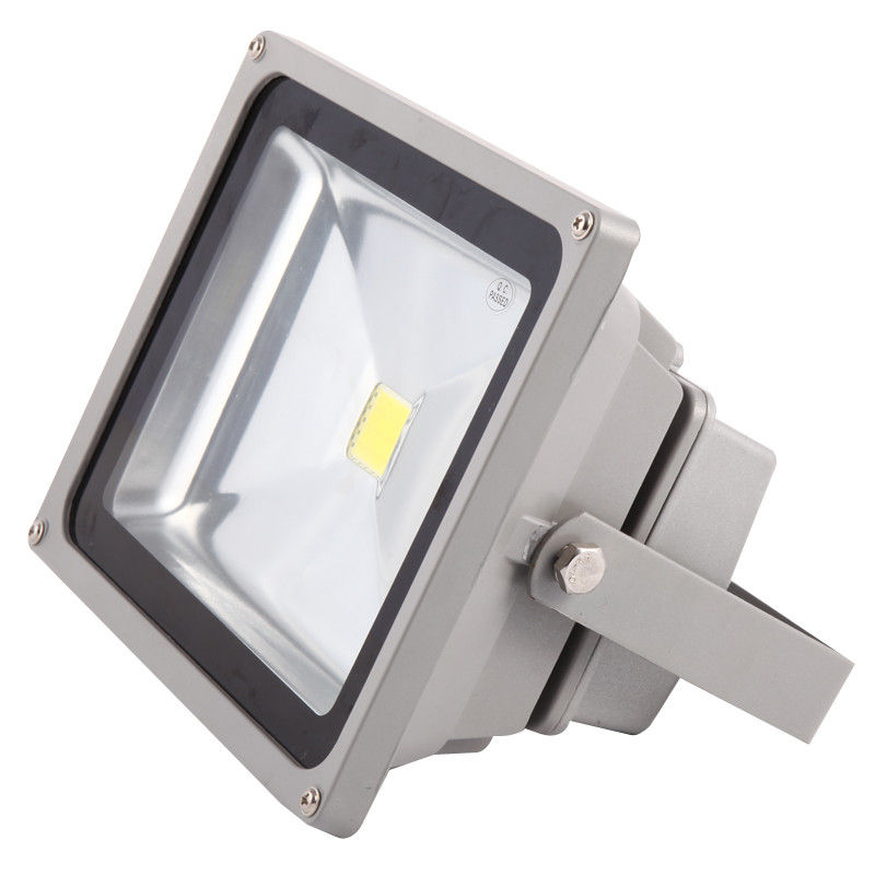 Projectores de Tecto LED IP65 Fria 120º 20W