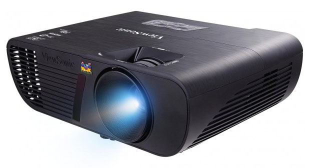 Videoprojector Viewsonic PJD5155